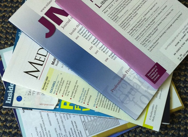 Academic-journals-cropped-more